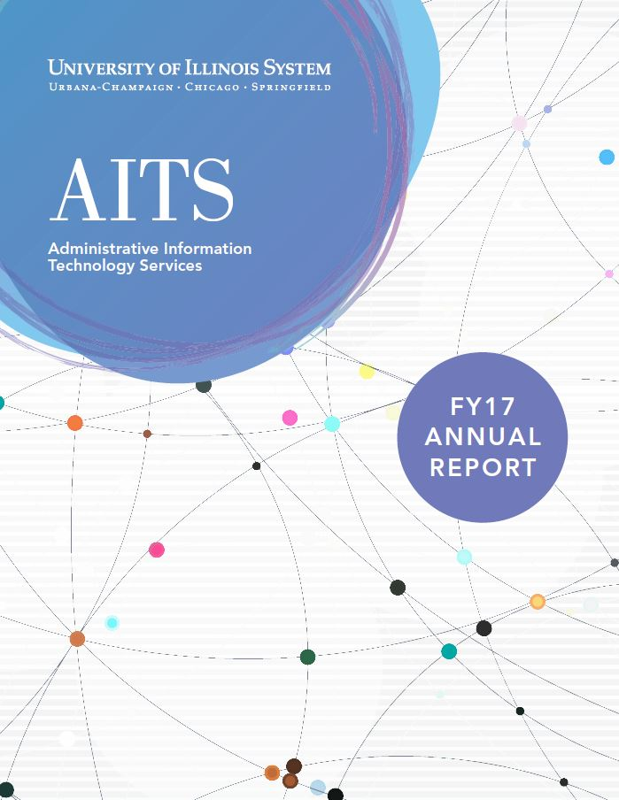 AITS FY17 Annual Report pdf