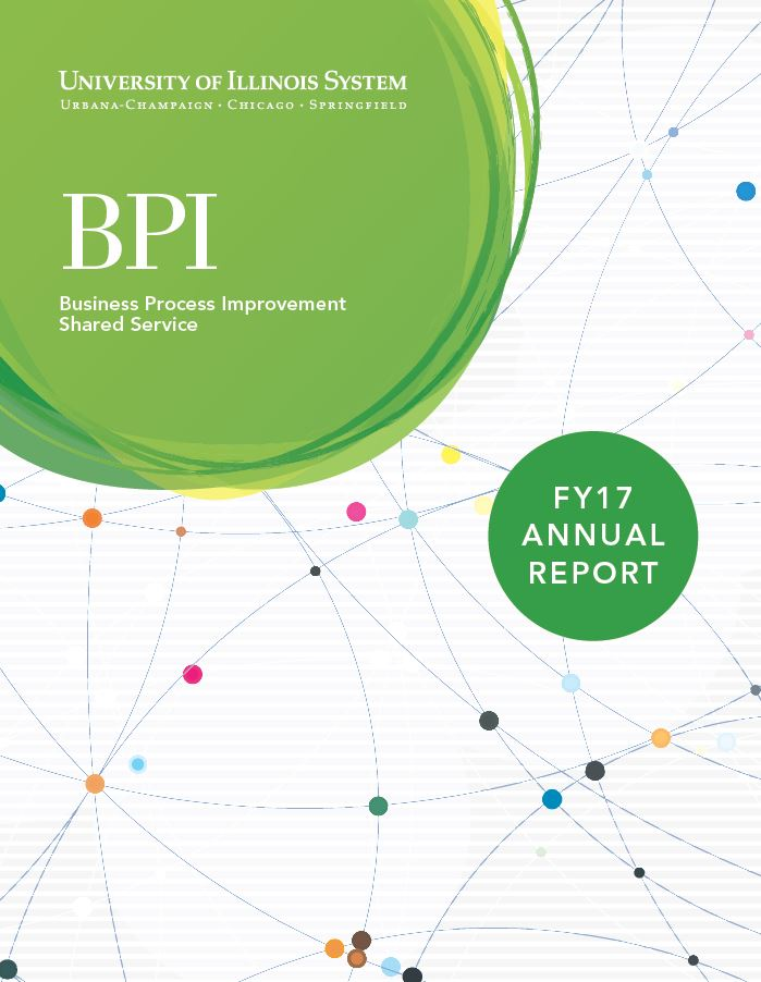 BPI FY17 Annual Report pdf