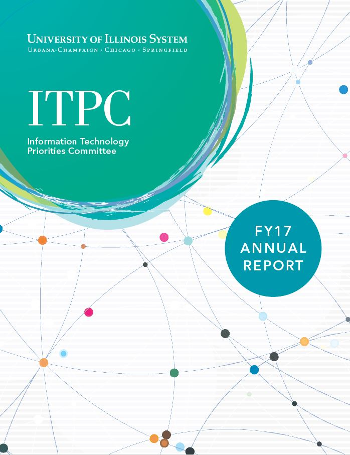ITPC FY17 Annual Report pdf
