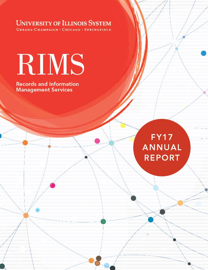 RIMS FY17 Annual Report pdf